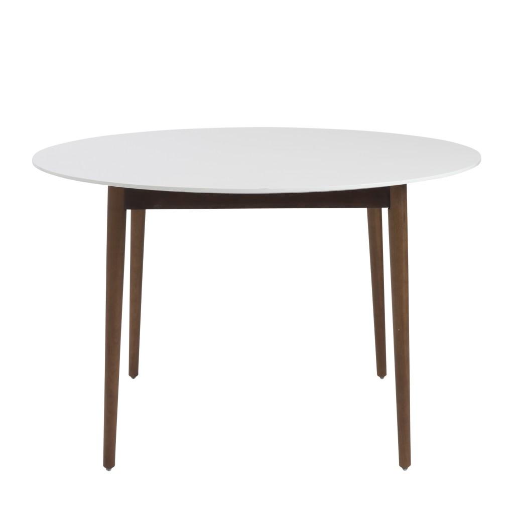Era Mid Century Dining Table 2