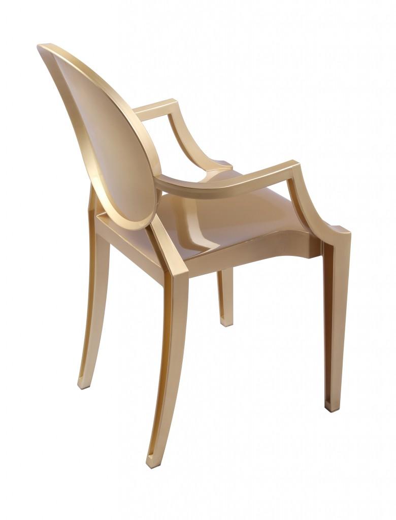 Gold Throne Armchair 2 780x1024
