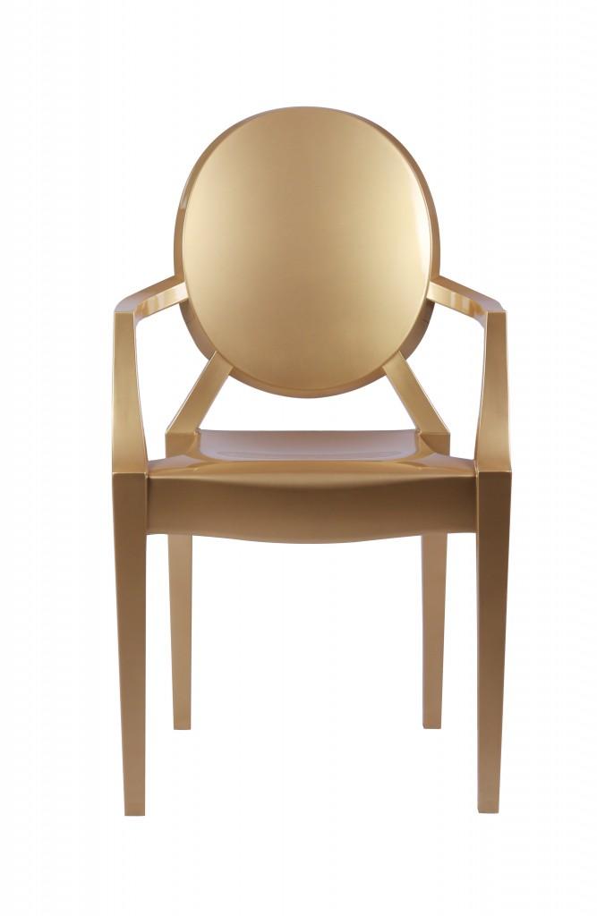 Gold Throne Armchair 3 667x1024