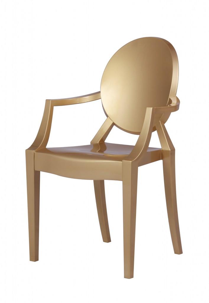 Gold Throne Armchair 4 707x1024