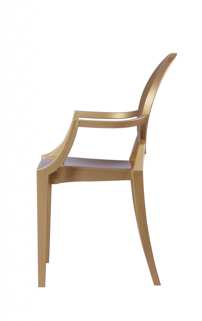 Gold Throne Armchair 6 646x1024