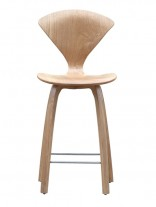 Natural Spider Counter Stool 156x207
