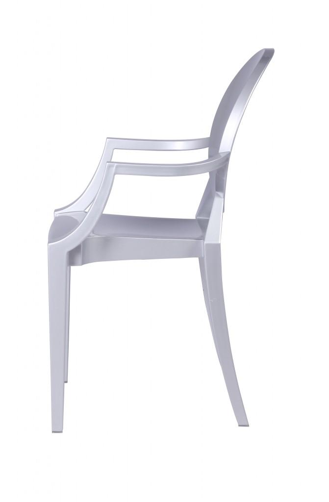 Silver Throne Armchair 3 671x1024