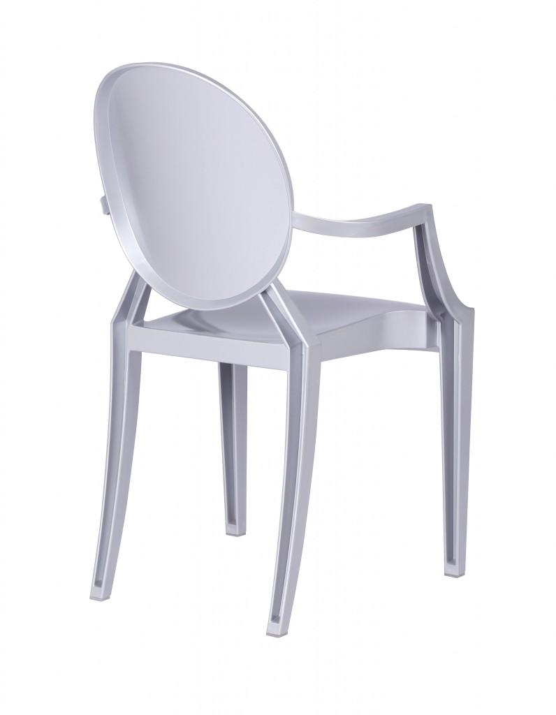 Silver Throne Armchair 4 796x1024