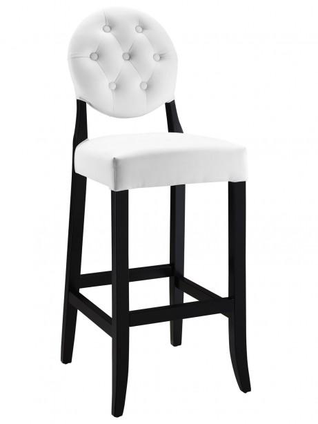 White Heirloom Barstool 461x614