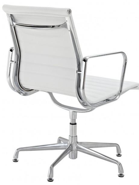 White Instant Designer 1 461x614