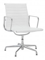 White Instant Designer 156x207