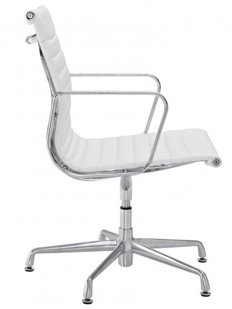 White Instant Designer 2 461x614