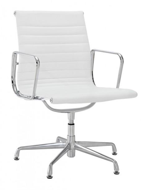 White Instant Designer 461x614
