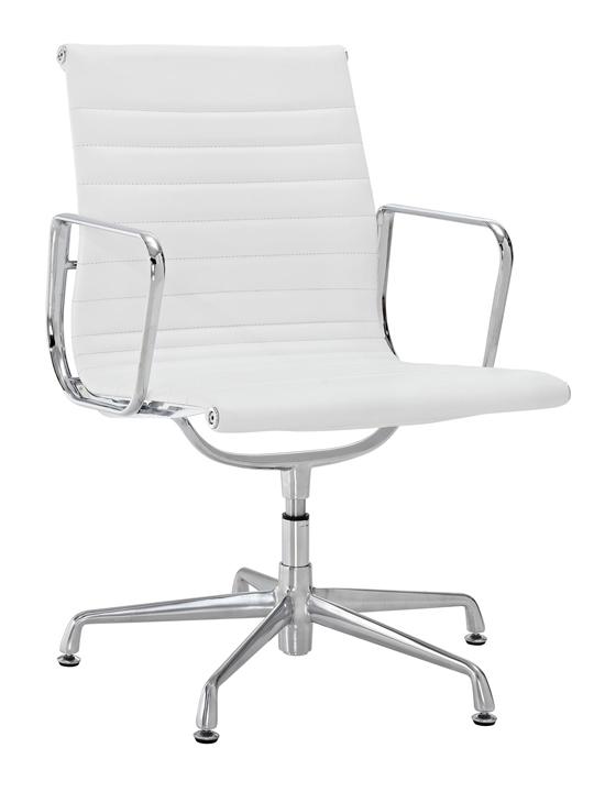 White Instant Designer