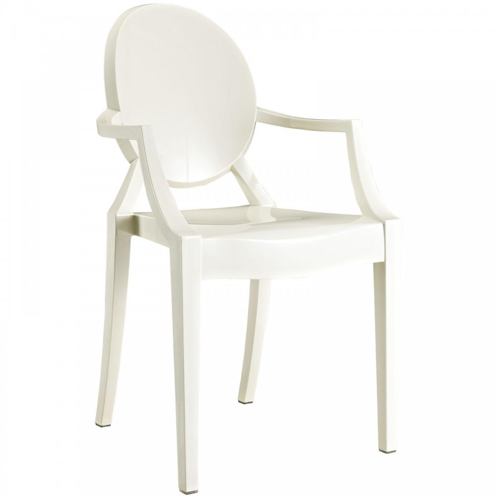 White Throne Chair 1000x1000