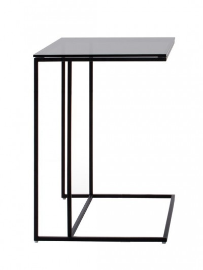 Basel End Table2 e1435094816274