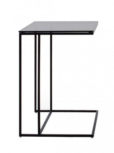 Basel End Table2 e1435094816274