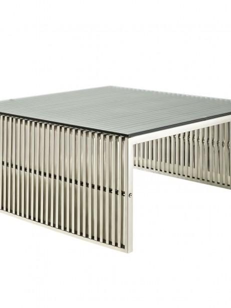 Brickell Medium Square Coffee Table 1 461x614