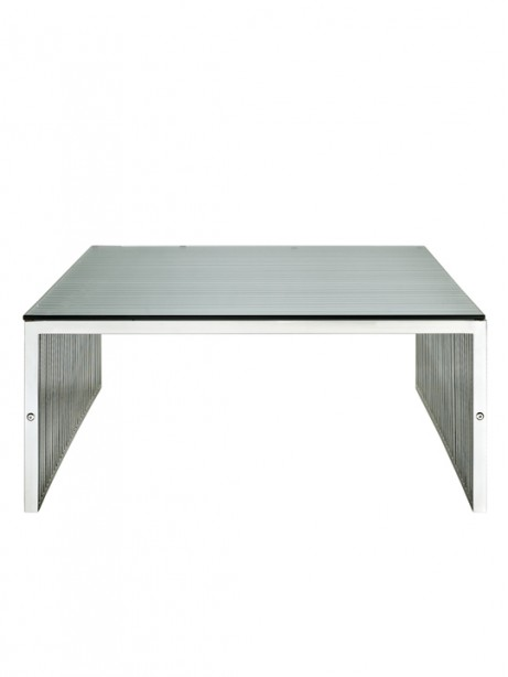 Brickell Medium Square Coffee Table 461x614