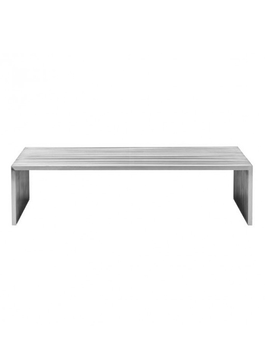 Brickell Rectangular Coffee Table1