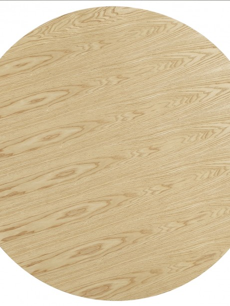 Grove Natural Wood Round Dining Table 3 461x614
