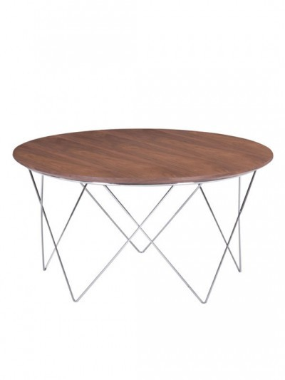 Hudson Coffee Table e1435094435528