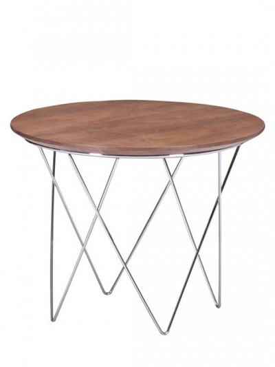 Hudson Side Table e1435092973611