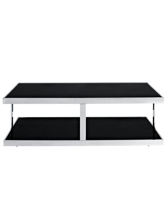 Oxford Coffee Table 21