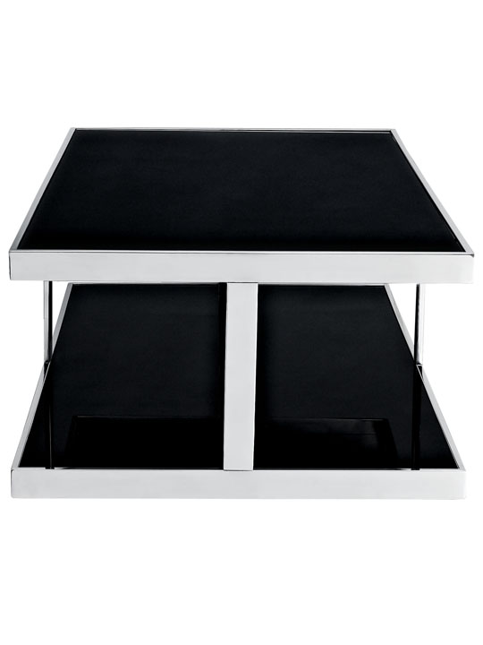 Oxford Coffee Table 3