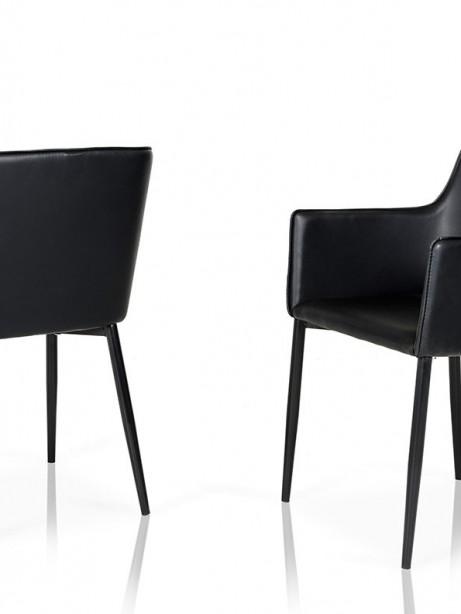 Prime Chair 2 461x614