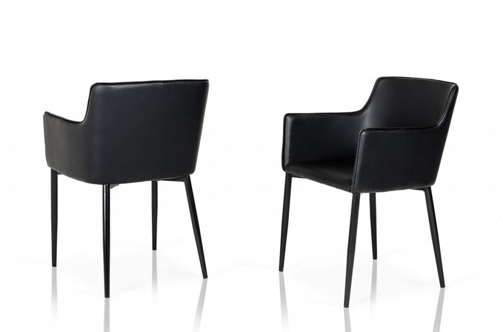 Prime Chair 2