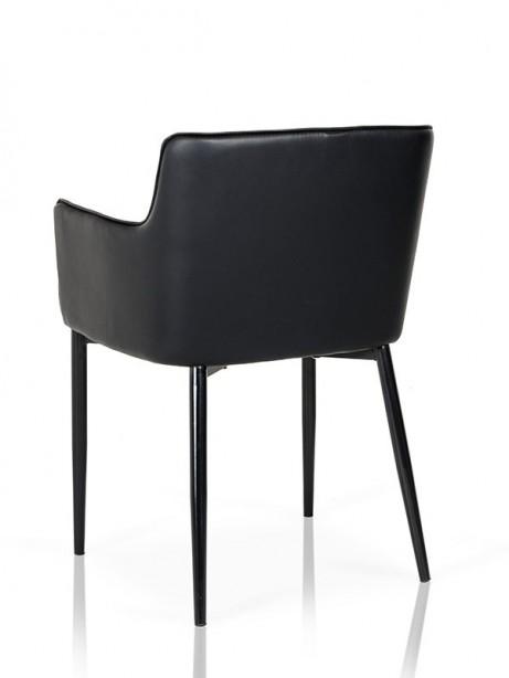 Prime Chair 3 461x614