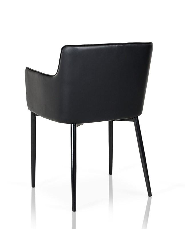 Prime Chair 3