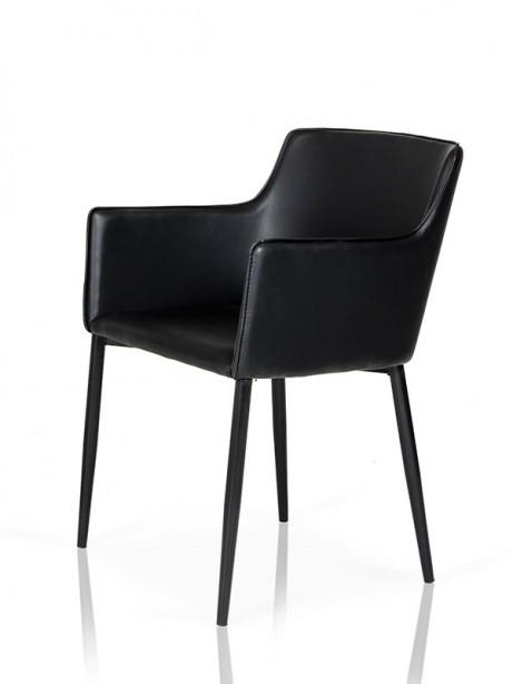 Prime Chair 4 461x614