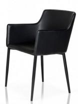 Prime Chair e1435177989133 156x207