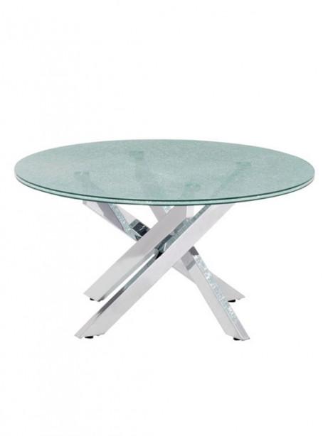 Regency Coffee Table 461x614