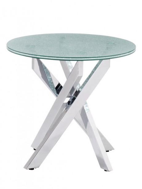 Regency Side Table 461x614