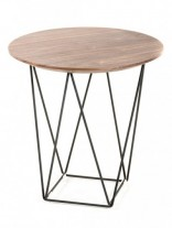 Wood Wire Side Table1 e1435091267247 156x207