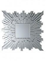 Essential Wall Mirror 156x207