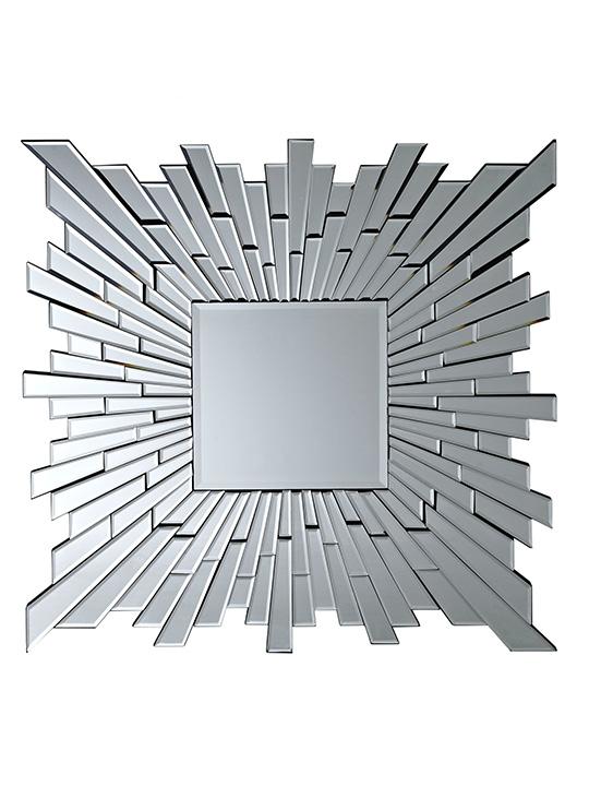 Essential Wall Mirror