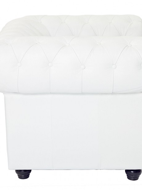 Grand Armchair White 3 461x614