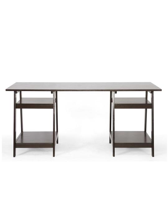 Peak Desk 1