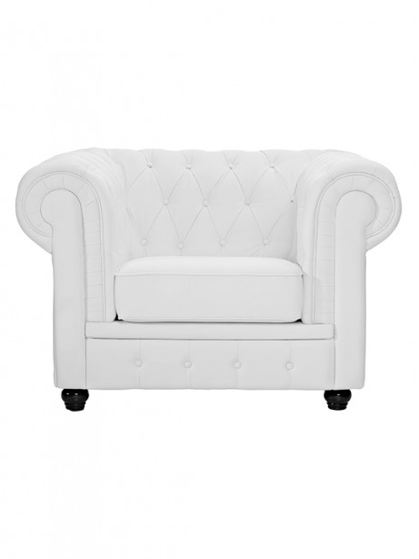 White Grand Armchair1 461x614