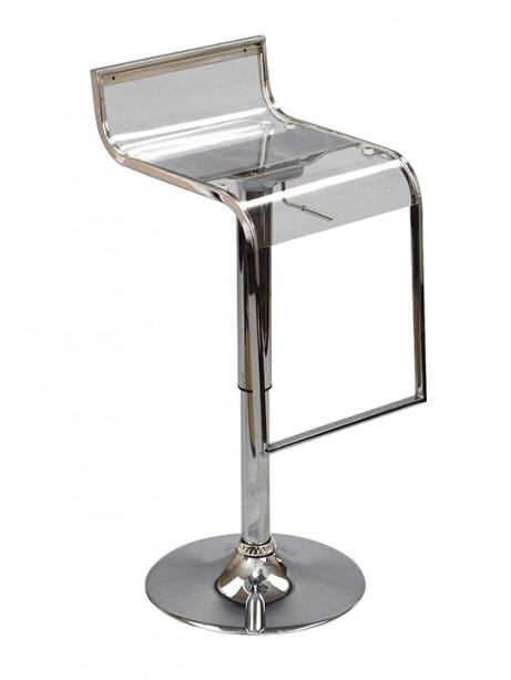 Hydroglide Chair 461x614