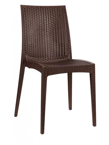 Brown Tibi Chair 461x614
