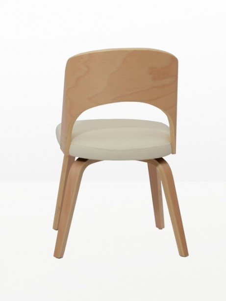 Construct Chair Natural Wood White 4 461x614