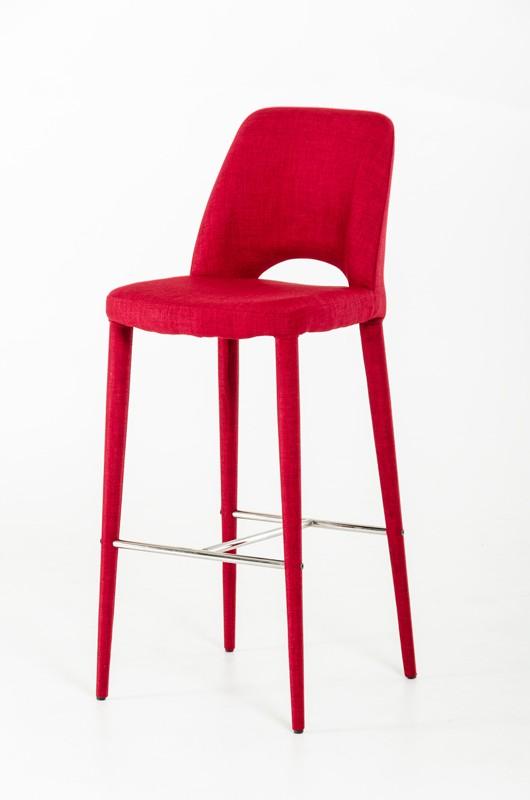Porter Barsool Red