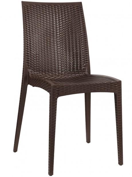 Tibi Chair Brown 3 461x614