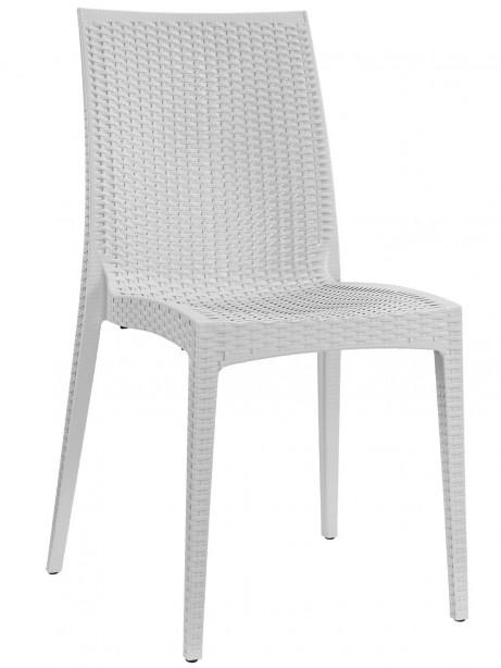 Tibi Chair Gray 3 461x614