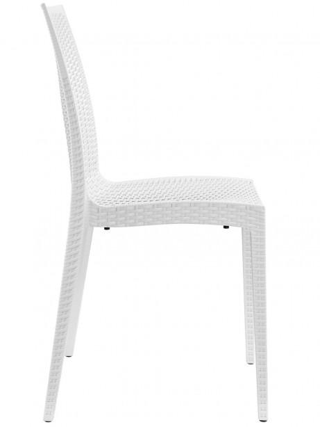 Tibi Chair White 2 461x614