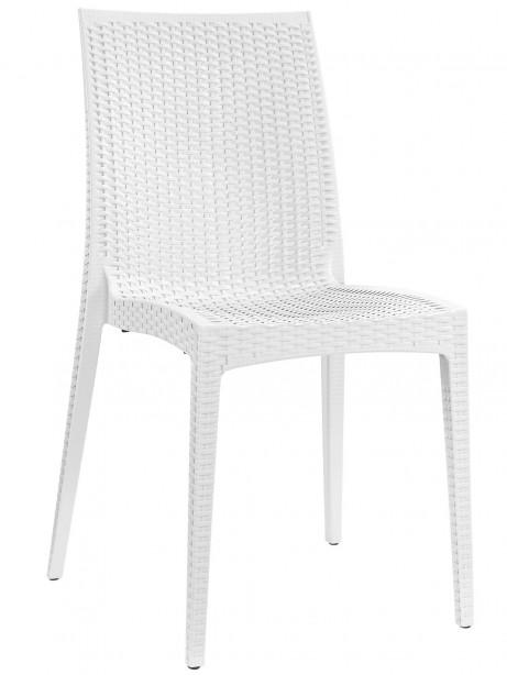 Tibi Chair White 3 461x614