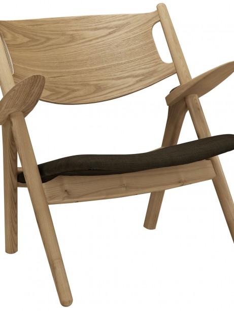 Aspect Chair 1 461x614