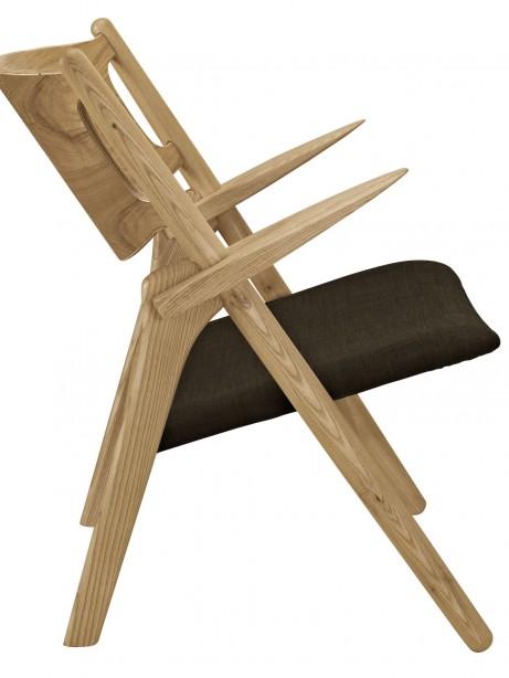 Aspect Chair 2 461x614