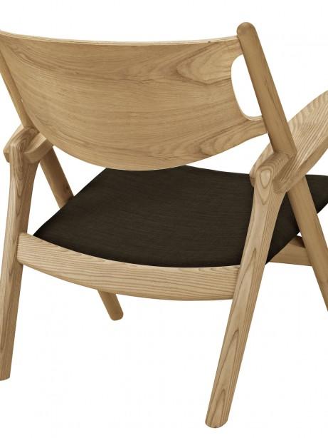 Aspect Chair 3 461x614